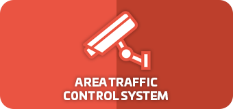 WEBSITE ATCS LIVE STREAMING AREA TRAFFIC CONTROL SYSTEM